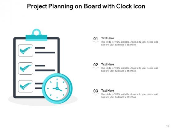 Groundwork_Symbol_Planning_Checklist_Ppt_PowerPoint_Presentation_Complete_Deck_Slide_13