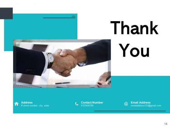 Groundwork_Symbol_Planning_Checklist_Ppt_PowerPoint_Presentation_Complete_Deck_Slide_14