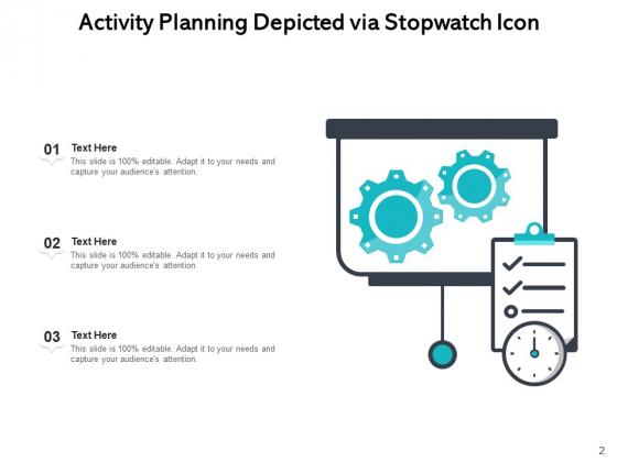 Groundwork_Symbol_Planning_Checklist_Ppt_PowerPoint_Presentation_Complete_Deck_Slide_2