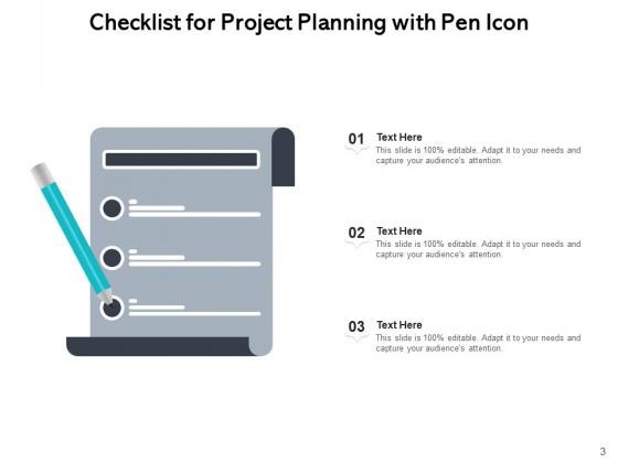 Groundwork_Symbol_Planning_Checklist_Ppt_PowerPoint_Presentation_Complete_Deck_Slide_3