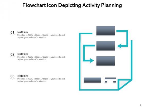 Groundwork_Symbol_Planning_Checklist_Ppt_PowerPoint_Presentation_Complete_Deck_Slide_4