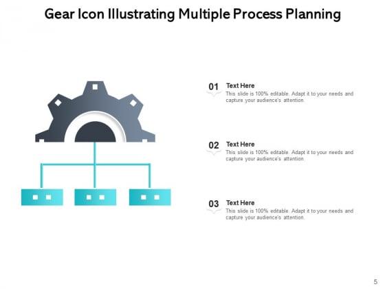 Groundwork_Symbol_Planning_Checklist_Ppt_PowerPoint_Presentation_Complete_Deck_Slide_5
