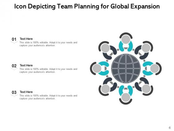 Groundwork_Symbol_Planning_Checklist_Ppt_PowerPoint_Presentation_Complete_Deck_Slide_6