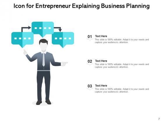 Groundwork_Symbol_Planning_Checklist_Ppt_PowerPoint_Presentation_Complete_Deck_Slide_7