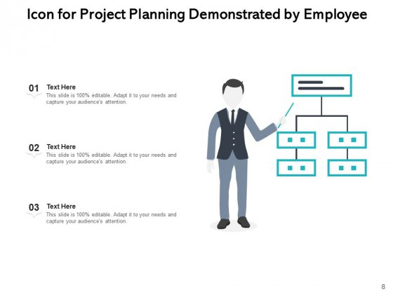 Groundwork_Symbol_Planning_Checklist_Ppt_PowerPoint_Presentation_Complete_Deck_Slide_8