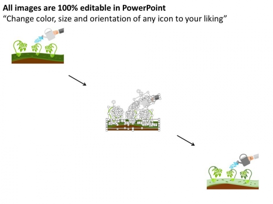 Grow_Plant_For_Green_Energy_Source_Powerpoint_Template_2