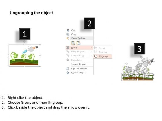 Grow_Plant_For_Green_Energy_Source_Powerpoint_Template_3