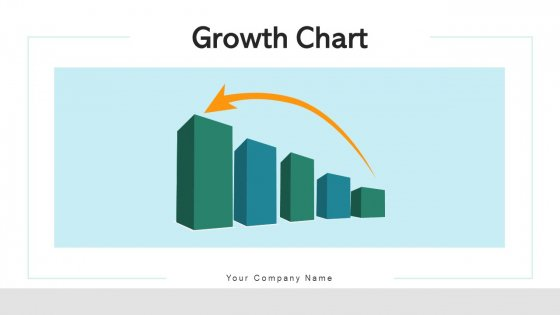 Growth Chart Business Performance Ppt PowerPoint Presentation Complete Deck With Slides