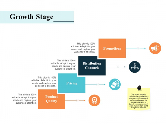 Growth Stage Ppt PowerPoint Presentation Infographic Template Files