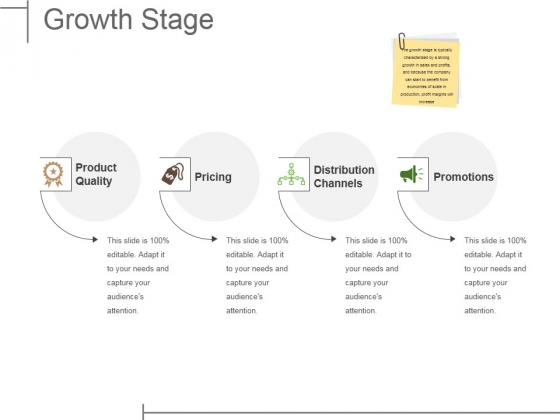 Growth_Stage_Ppt_PowerPoint_Presentation_Layouts_Slides_Slide_1