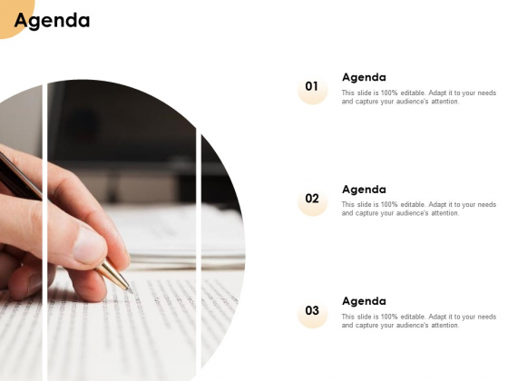 Growth Strategy And Growth Management Implementation Agenda Ppt Infographic Template Example Topics PDF