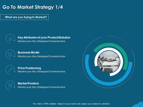 Guide For Managers To Effectively Handle Products Go To Market Strategy Solution Ppt File Slide Download PDF