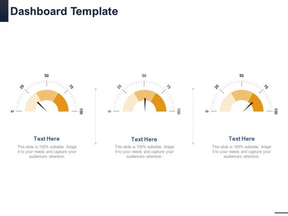 Guide Map Employee Experience Workplace Dashboard Template Ppt Icon Infographics PDF