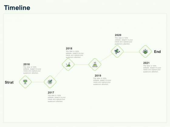 Guide To Overseas Expansion Plan For Corporate Entity Timeline Ppt Styles Graphics Template PDF