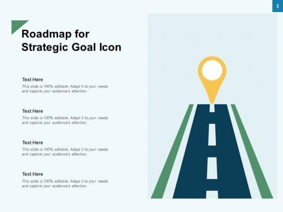Guideline_Symbol_Milestones_Human_Ppt_PowerPoint_Presentation_Complete_Deck_Slide_2