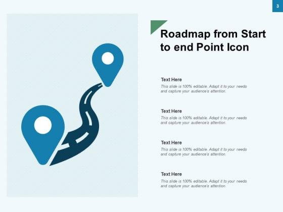 Guideline_Symbol_Milestones_Human_Ppt_PowerPoint_Presentation_Complete_Deck_Slide_3