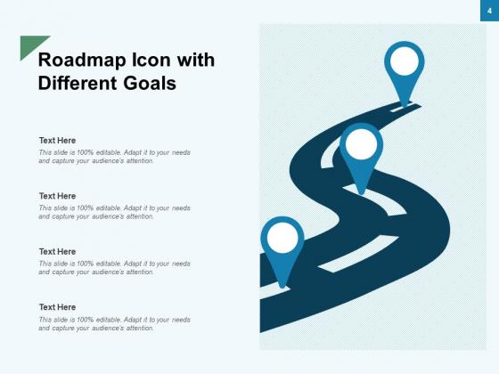 Guideline_Symbol_Milestones_Human_Ppt_PowerPoint_Presentation_Complete_Deck_Slide_4
