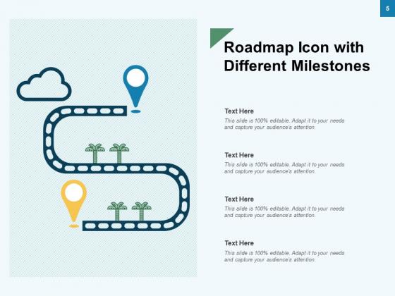 Guideline_Symbol_Milestones_Human_Ppt_PowerPoint_Presentation_Complete_Deck_Slide_5
