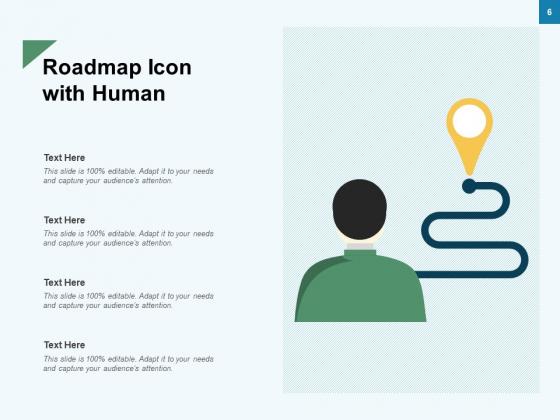 Guideline_Symbol_Milestones_Human_Ppt_PowerPoint_Presentation_Complete_Deck_Slide_6