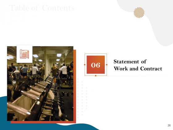 Gym_And_Fitness_Center_Business_Plan_Proposal_Ppt_PowerPoint_Presentation_Complete_Deck_With_Slides_Slide_26