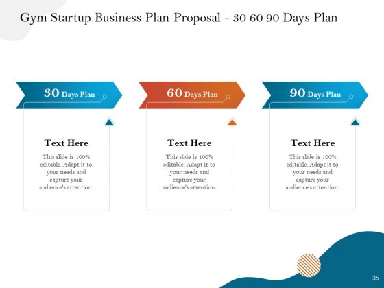 Gym_And_Fitness_Center_Business_Plan_Proposal_Ppt_PowerPoint_Presentation_Complete_Deck_With_Slides_Slide_35