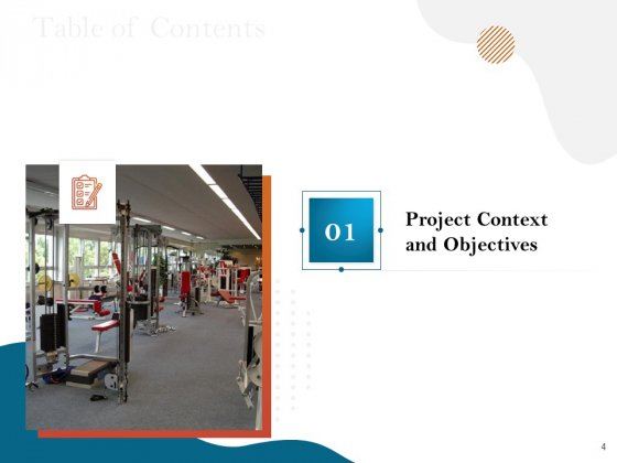 Gym_And_Fitness_Center_Business_Plan_Proposal_Ppt_PowerPoint_Presentation_Complete_Deck_With_Slides_Slide_4