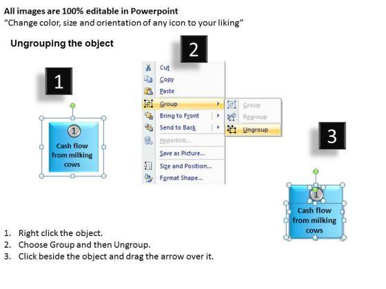 Ge mckinsey matrix diagram flowchart process powerpoint slides gemckinseymatrixdiagramflowchartprocesspowerpointslides2 gemckinseymatrixdiagramflowchartprocesspowerpointslides3 pronofoot35fo Gallery