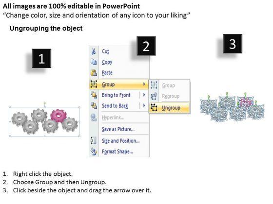 gear_wheels_for_business_theme_ppt_frozen_yogurt_plan_powerpoint_slides_2