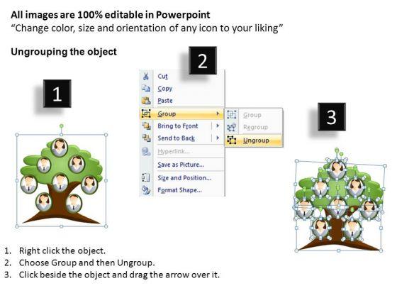 genealogy_powerpoint_templates_2