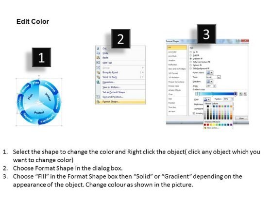 general_planning_process_powerpoint_presentation_templates_3