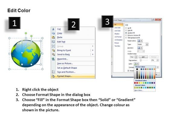 global_kids_on_earth_powerpoint_slides_and_ppt_diagram_templates_3