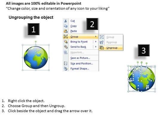 globe_balanced_on_stone_powerpoint_slides_and_ppt_diagram_templates_2