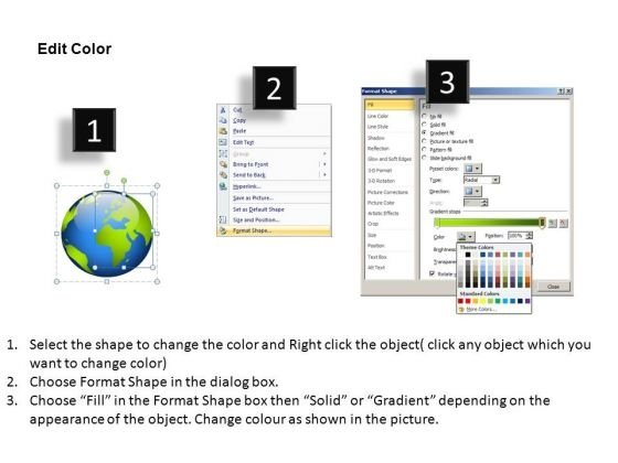 globe_balanced_on_stone_powerpoint_slides_and_ppt_diagram_templates_3