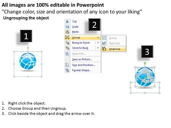 globe_business_web_internet_icons_powerpoint_slides_and_ppt_diagram_templates_2