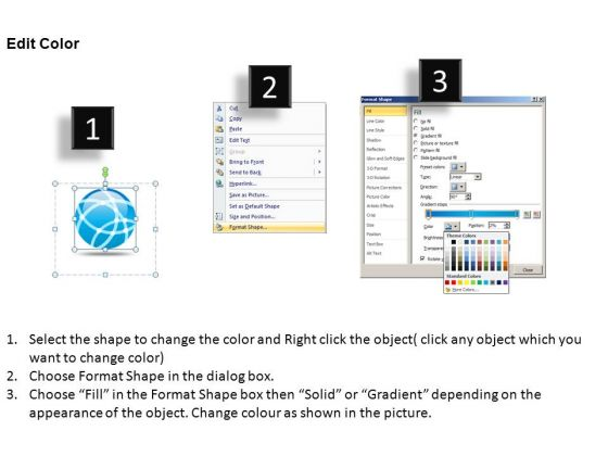 globe_business_web_internet_icons_powerpoint_slides_and_ppt_diagram_templates_3