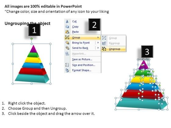 goal_maslows_hierarchy_of_needs_3d_powerpoint_slides_and_ppt_diagram_templates_2