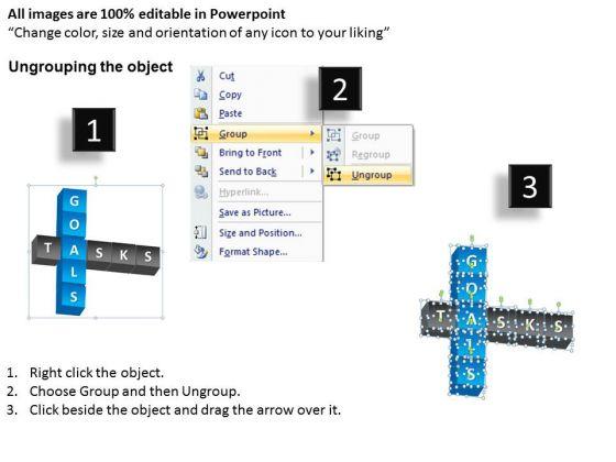 goals_powerpoint_templates_tasks_ppt_slides_2
