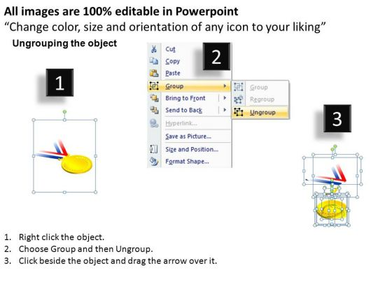 gold_sliver_bronze_medal_powerpoint_slides_and_ppt_diagram_templates_2