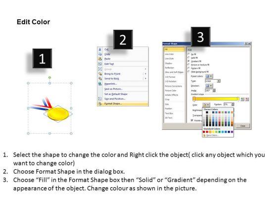 gold_sliver_bronze_medal_powerpoint_slides_and_ppt_diagram_templates_3
