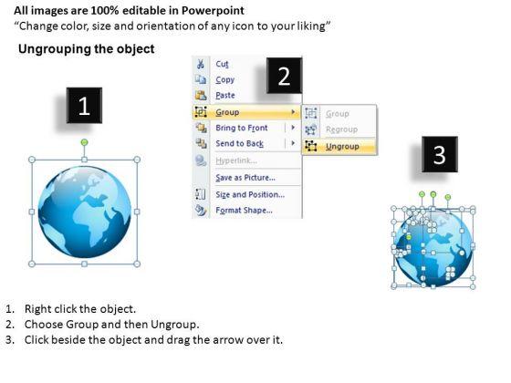 google_circles_social_media_powerpoint_slides_and_ppt_diagram_templates_2