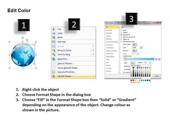 google_circles_social_media_powerpoint_slides_and_ppt_diagram_templates_3