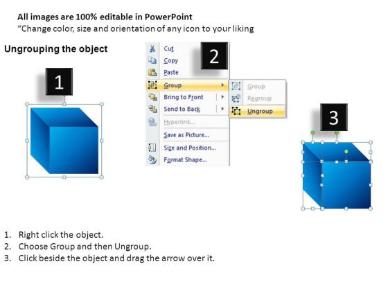 graphic_man_pushing_3d_blocks_powerpoint_slides_and_ppt_diagram_templates_2
