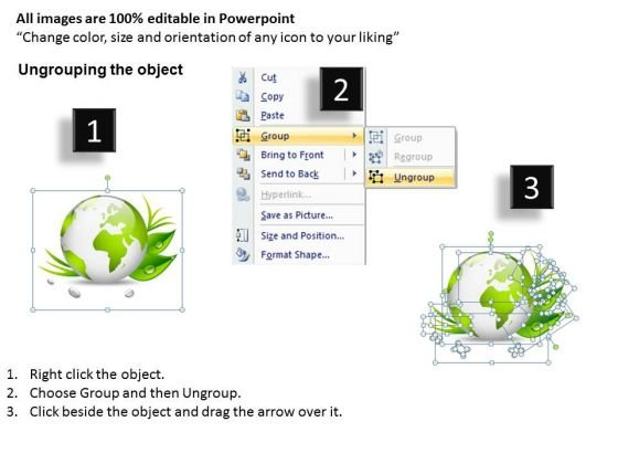 green_earth_powerpoint_ppt_templates_2