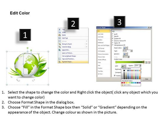 green_earth_powerpoint_ppt_templates_3