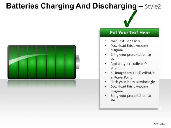 green_energy_3d_batteries_powerpoint_slides_and_ppt_diagram_templates_1