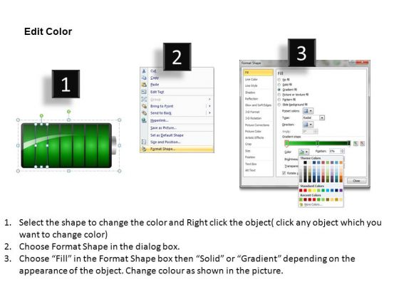 green_energy_3d_batteries_powerpoint_slides_and_ppt_diagram_templates_3