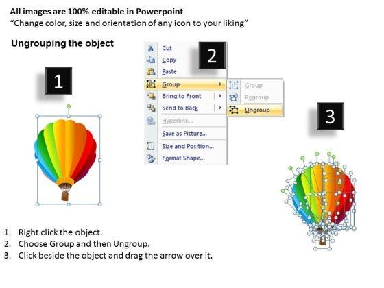 green_energy_balloon_powerpoint_ppt_templates_2