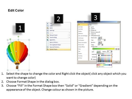 green_energy_balloon_powerpoint_ppt_templates_3