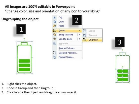 green_energy_business_powerpoint_slides_and_ppt_template_diagrams_2
