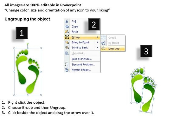 Green energy carbon footprints powerpoint templates green ppt greenenergycarbonfootprintspowerpointtemplatesgreenpptpresentations2 greenenergycarbonfootprintspowerpointtemplatesgreenpptpresentations3 pronofoot35fo Images